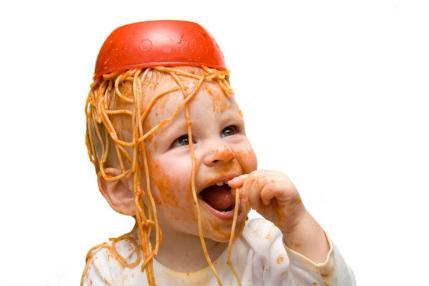 babyspaghetti