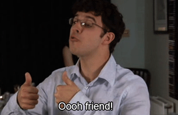 OOO_friend_science_friend